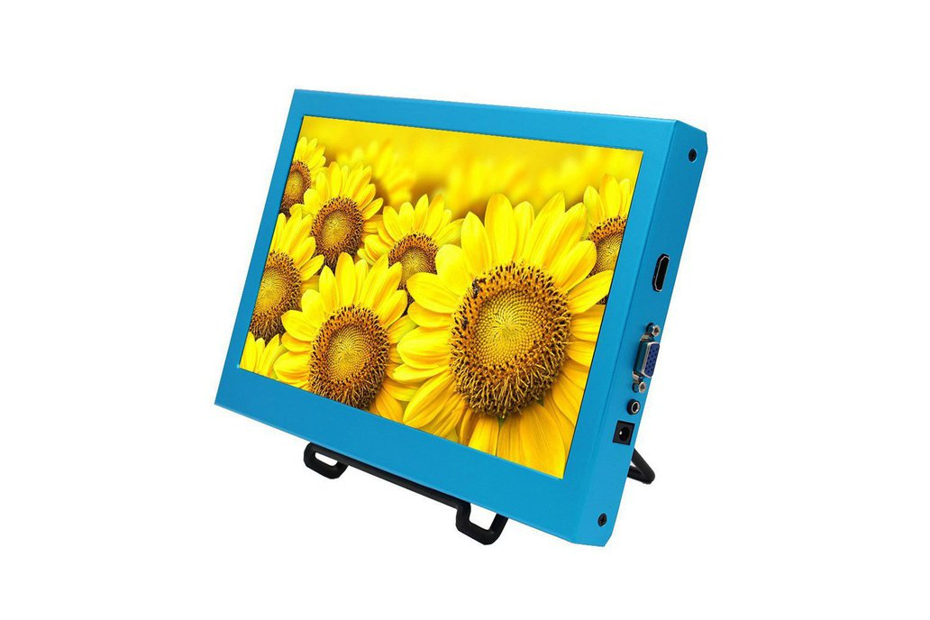 11.6 inch 1092*1080 LCD Screen Display 1