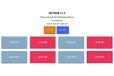 2020-09-06T20:03:27.133Z-Octave PCB soft 1-2.jpg