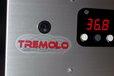 2018-08-19T20:29:20.206Z-Vibrato Tremolo Switch 024.JPG