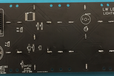 2020-05-11T13:12:15.758Z-PCB01.png