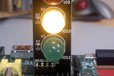 2014-09-27T03:42:44.201Z-pi_traffic_installed_yellow_led_on.jpg