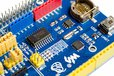 2018-08-20T08:17:14.240Z-Raspberry-Pi-3-A-B-2-generation-B-type-expansion-board-ARPI600-supports-for-Arduino-XBEE (4).jpg