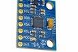 2018-07-19T10:59:02.471Z-1Set-IIC-I2C-GY-521-MPU-6050-MPU6050-3-Axis-Analog-Gyroscope-Sensors-3-Axis-Accelerometer.jpg_640x640.jpg
