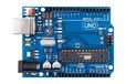 2017-12-25T18:18:44.531Z-Arduino-Uno-R3-Compatible-Electronic-ATmega328P-Microcontroller-Card-for-Robotics-and-DIY-Projects(1).jpg