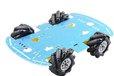 2020-07-13T09:01:42.779Z-Cheapest-Mecanum-Wheel-Omni-directional-Robot-Car-Chassis-Kit-with-4pcs-TT-Motor-for-Arduino-Raspberry (2).jpg