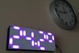 2020-05-11T13:12:15.758Z-clockpixel02.png