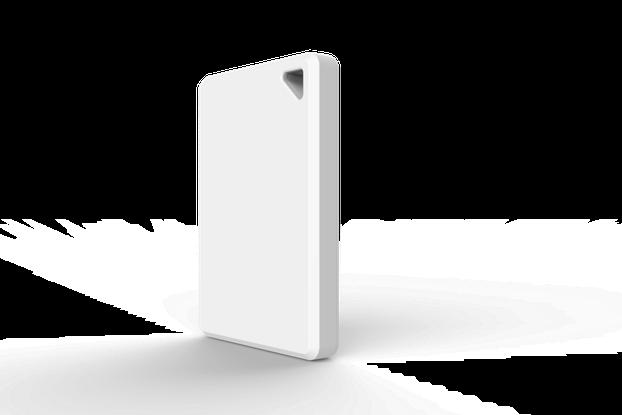 Bluetooth Beacon Small BLE Asset Tag E8