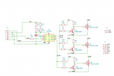 2020-05-12T02:59:36.461Z-WS 2811 Expander schematic.PNG