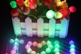 2017-09-16T17:06:46.585Z-50-Pcs-Lot-White-Round-Led-Balloon-Lights-Multicolor-Mini-RGB-Flash-Ball-Lamps-for-Wedding.jpg