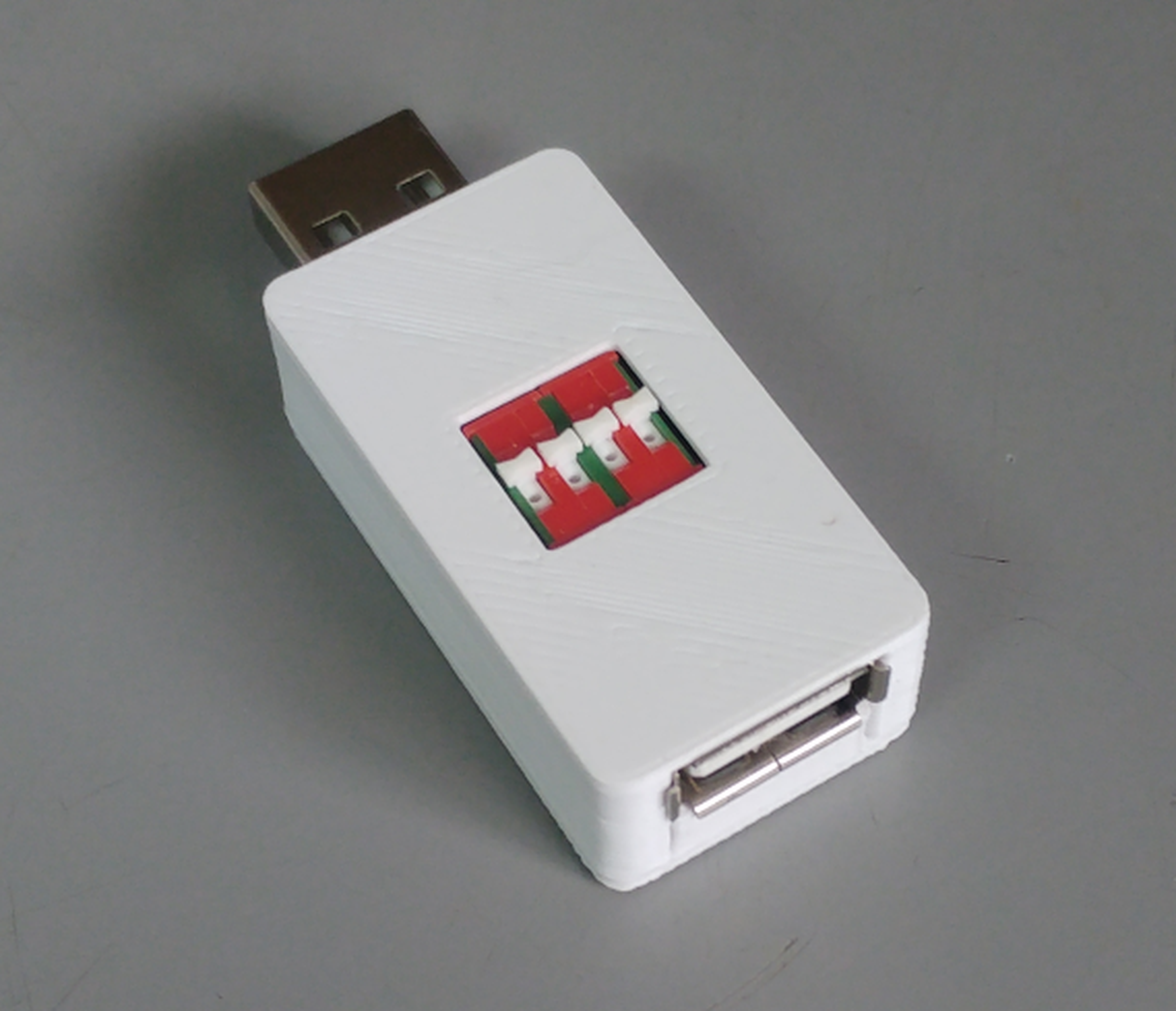 USB_Helper_Optional_Enclosure