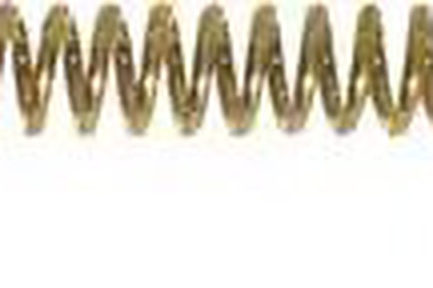 1/4 Wave Helical Antenna