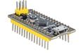 2018-11-24T16:04:50.176Z-MH-Tiny-ATTINY88-micro-development-board-16Mhz-Digispark-ATTINY85-Upgraded-NANO-V3-0-ATmega328-Extended-Compatible (1).png