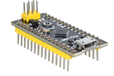 2018-11-24T16:04:50.176Z-MH-Tiny-ATTINY88-micro-development-board-16Mhz-Digispark-ATTINY85-Upgraded-NANO-V3-0-ATmega328-Extended-Compatible (1).png