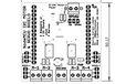 2018-03-30T12:37:28.672Z-NodeMCU Motor Shield v1-page-001.jpg