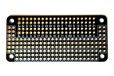 2016-04-13T22:04:40.565Z-PCB Front.JPG