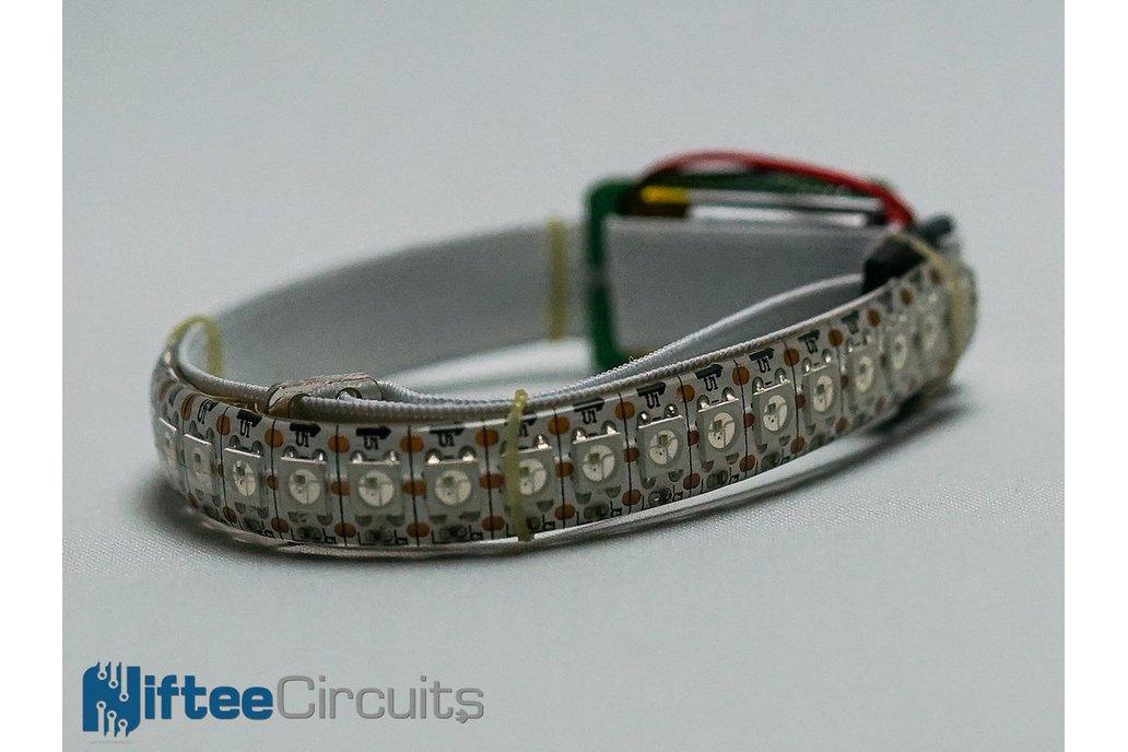 LED Bracelet 3