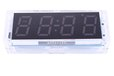 2021-08-19T06:05:00.510Z-Digital Electronic Clock DIY Kit.3.JPG