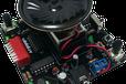 2014-08-23T22:16:13.458Z-AtariPunkr.png