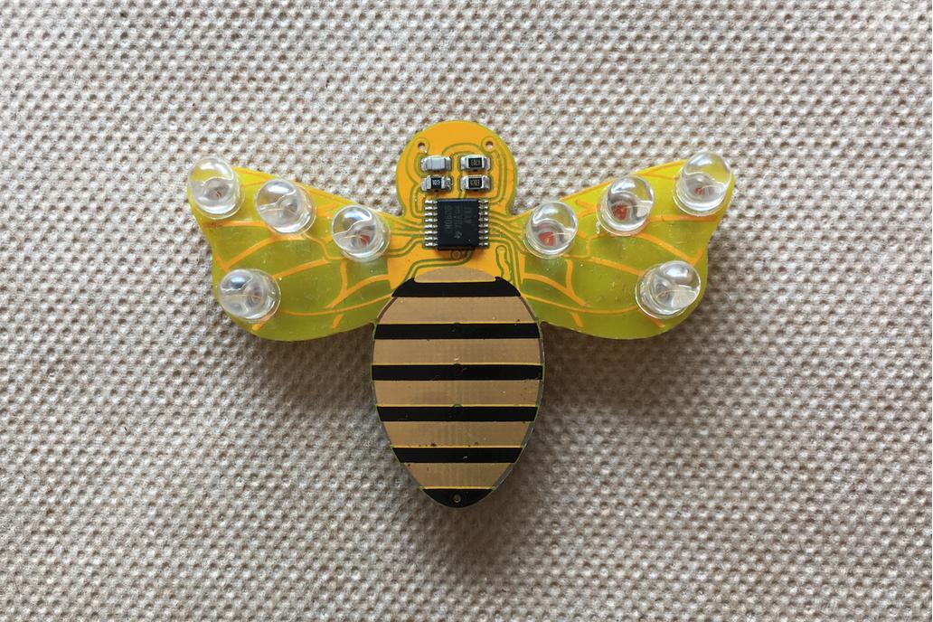 Beezy-V2 1