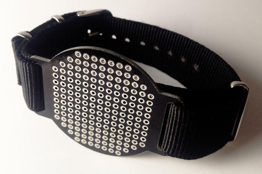 strapOn black 1
