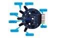 2014-08-31T08:34:33.374Z-Five ways flame sensor module_4.jpg