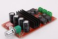 2018-10-08T09:04:05.198Z-XH-M190-TDA3116D2-High-Power-Digital-Amplifier-Board-TPA3116-Dual-Track-2-Channel-2x-51K-Audio (3).jpg