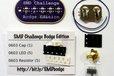 2020-01-19T02:42:55.964Z-Bodge Parts.JPG