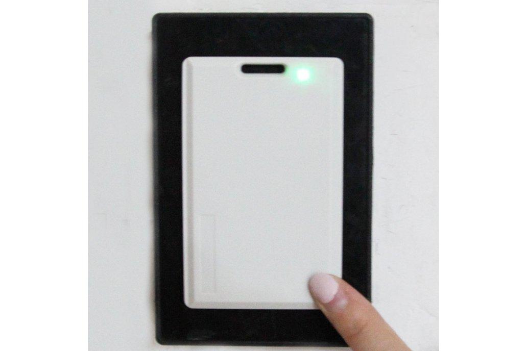 RFID Field Detector 5
