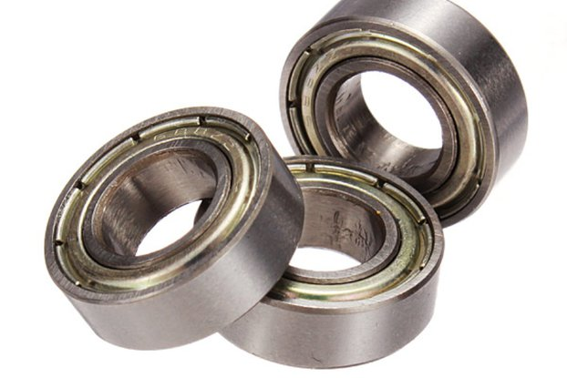 3D Printer Accessory Bearings