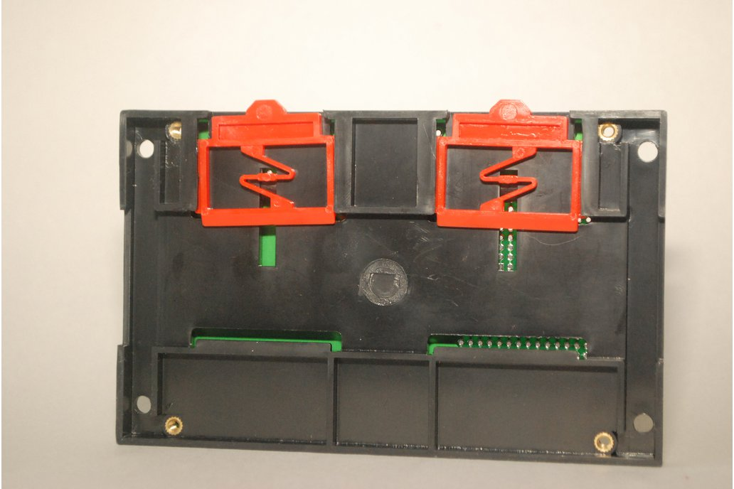Industrious Arduino R3 Box Kit 6