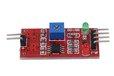 2021-01-07T02:41:41.136Z-DC 3.3V 5V Raindrop Humidity Detection Sensor.6.JPG