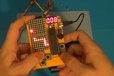 2018-06-26T06:24:48.885Z-DIY Game Machine.13071_5.jpg