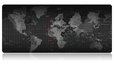 2018-07-19T07:20:46.923Z-2018-Hot-Selling-Extra-Large-Mouse-Pad-Old-World-Map-Gaming-Mousepad-Anti-slip-Natural-Rubber (2).jpg