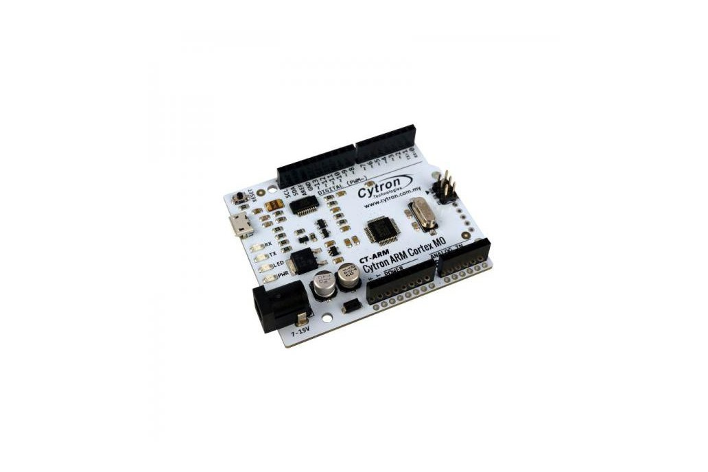 Cytron ARM Cortex M0 1