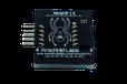 2014-09-04T10:00:01.801Z-minishift-2.png