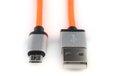 2020-07-03T11:03:07.721Z-Micro USBK KABEL.jpg