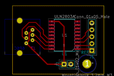 2019-10-20T14:32:40.661Z-pcb.png