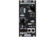 2021-07-29T00:11:08.052Z-Limaflo-Motomouth-black-panel-wide.jpg