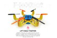 2016-03-09T08:21:29.036Z-Flexbot Hexacopter Pic 1-Sales.jpg