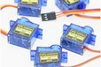 2018-06-12T03:31:01.162Z-Free-shipping-5pcs-lot-New-9G-Micro-Mini-Servos-Horns-For-rc-Helicoper-Airplane-better-than.jpg