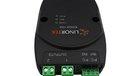 2015-05-16T13:32:51.227Z-Koda 100 Ethernet Relay Controller 1.jpg