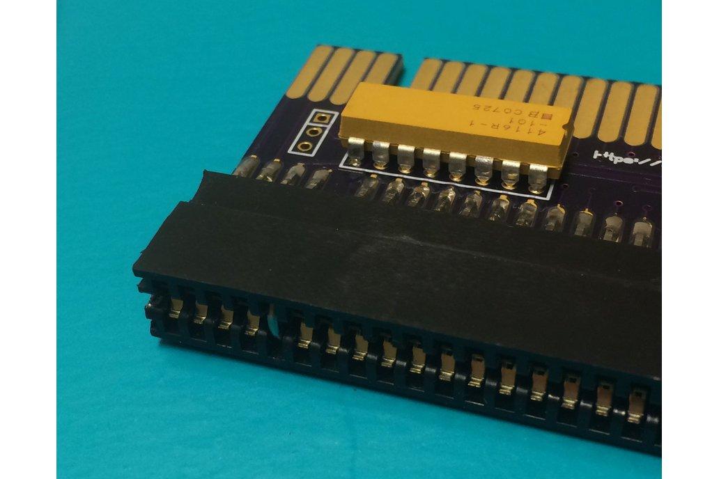 ZX-fixer 2