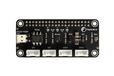 2018-09-28T16:24:58.041Z-Sensor Shield Front.png
