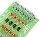 2018-08-18T08:55:50.482Z-4Bit Optocoupler Isolator Module.8041_6.jpg