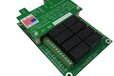2015-07-06T15:38:09.584Z-Fargo G2R8 Web Relay Control Board 2.jpg