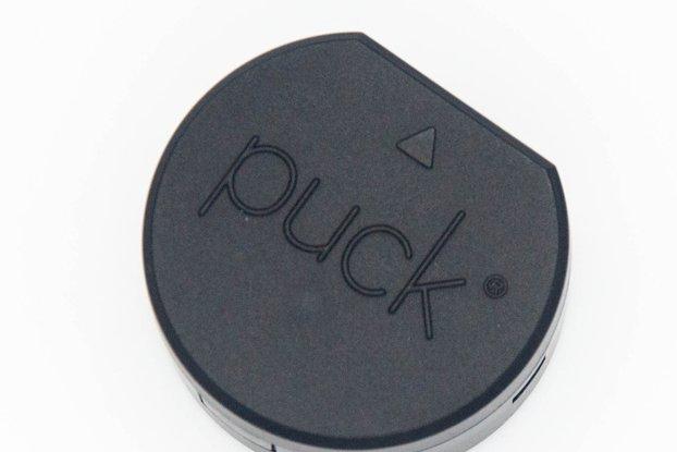 PUCK v2 Bluetooth Remote