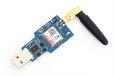 2018-12-06T06:07:37.719Z-SIM800C USB GSM GPRS Wireless Module 13348_1.jpg