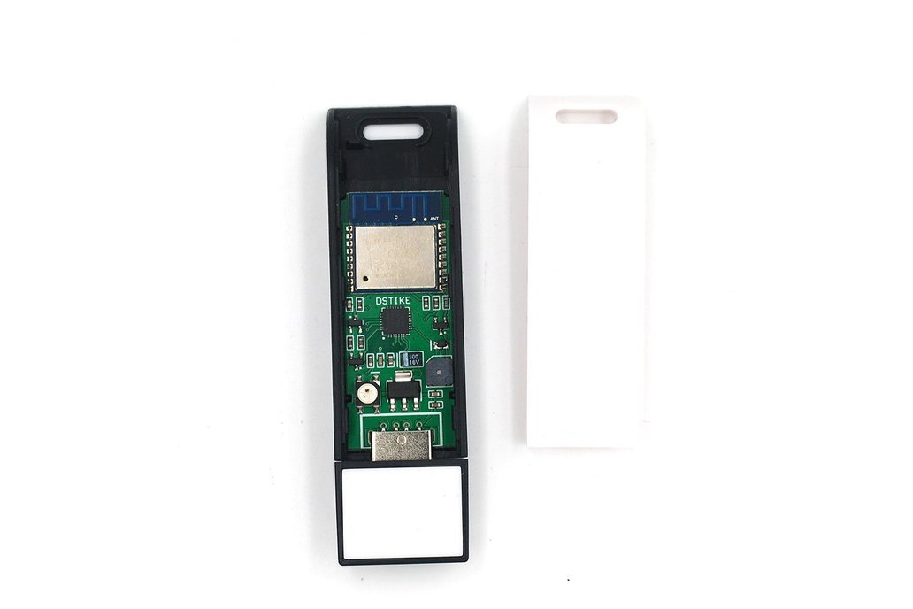 DSTIKE Deauth USB 1