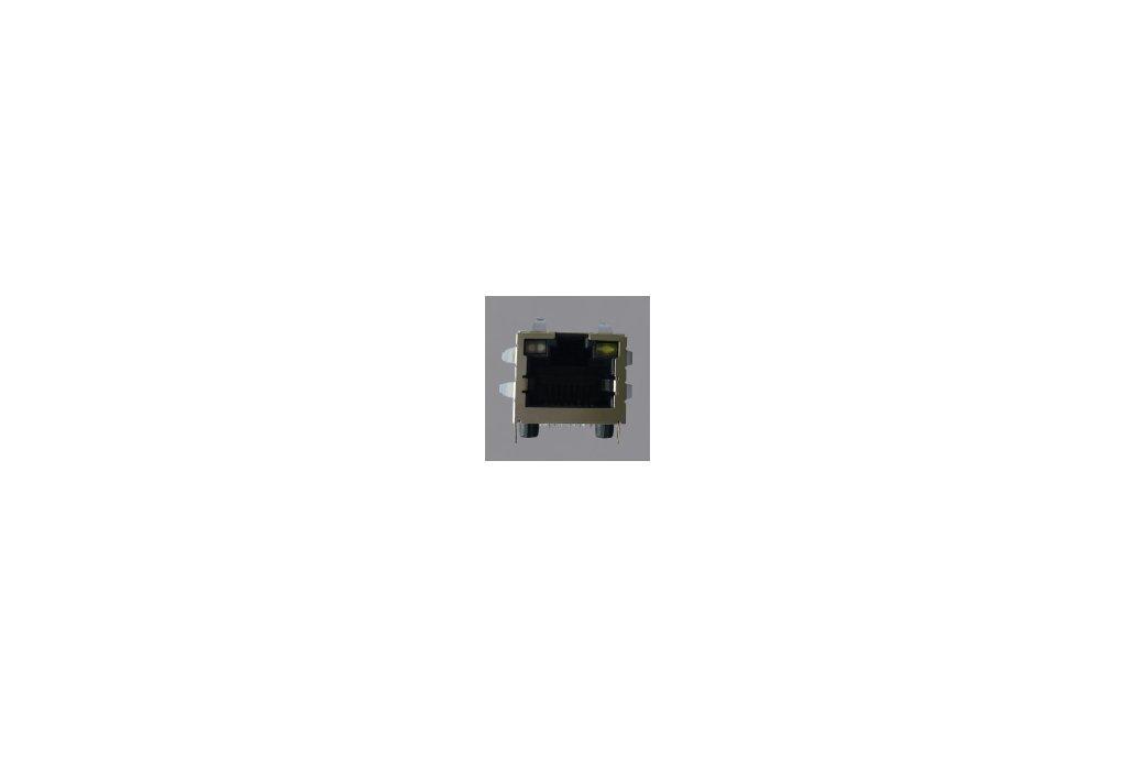 JT4-1120HL Pulse 10G Modular Connectors  1