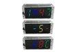 2021-08-19T06:05:00.510Z-Digital Electronic Clock DIY Kit.8.jpg